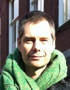 Erwin Lindeijer